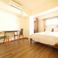 私人 服務式公寓