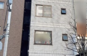 Whole Building {building type} in Kitaotsuka - Toshima-ku