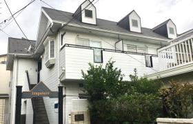 2DK Apartment in Nakaaoki - Kawaguchi-shi