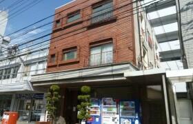 1R Mansion in Kosuge - Katsushika-ku