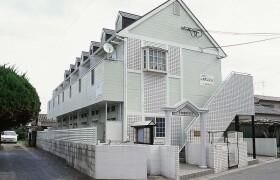 1K Apartment in Ishimaru - Fukuoka-shi Nishi-ku