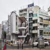 1R Apartment to Buy in Meguro-ku Exterior