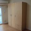 1K Apartment to Rent in Kobe-shi Chuo-ku Equipment