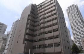 1DK {building type} in Hamabedori - Kobe-shi Chuo-ku