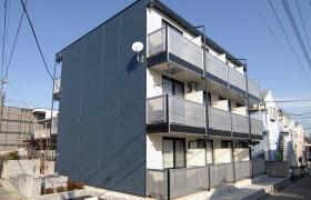 1K Mansion in Kamiokubo - Saitama-shi Sakura-ku