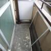 1K Apartment to Rent in Ibaraki-shi Interior