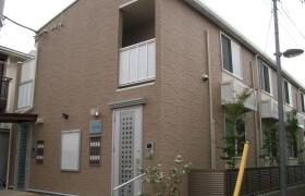 1K Apartment in Kohinata - Bunkyo-ku