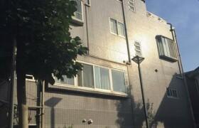 荒川區町屋-2DK公寓大廈