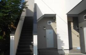 埼玉市緑區中尾-整棟{building type}