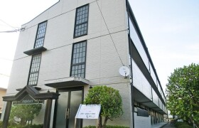 1K Mansion in Nakamiya hommachi - Hirakata-shi