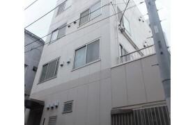 1K Mansion in Yushima - Bunkyo-ku