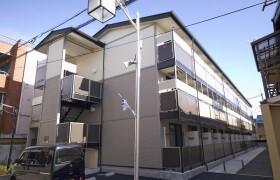 1K Mansion in Mibu shimomizocho - Kyoto-shi Nakagyo-ku
