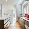 Whole Building House to Buy in Abuta-gun Kutchan-cho Kitchen