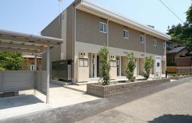 1K Apartment in Tenjimmachi - Kanazawa-shi