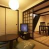 3DK House to Buy in Kyoto-shi Shimogyo-ku Japanese Room