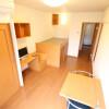 1K Apartment to Rent in Hirakata-shi Room