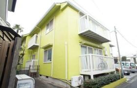 1DK Apartment in Nakameguro - Meguro-ku