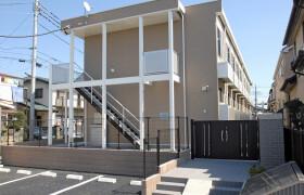 1K Apartment in Mihara - Nagareyama-shi