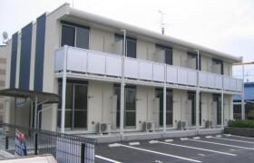 1LDK Apartment in Hashizume - Inuyama-shi