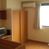 1K Apartment to Rent in Tsu-shi Interior