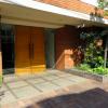 1SLDK Apartment to Rent in Setagaya-ku Building Entrance