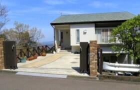3LDK {building type} in Hata - Tagata-gun Kannami-cho