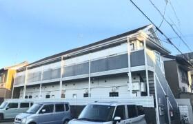 1K Apartment in Hommachi - Iwakura-shi