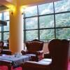 Whole Building Hotel/Ryokan to Buy in Izumisano-shi Interior