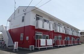 2DK Apartment in Yanagishinden - Odawara-shi