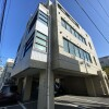 Whole Building Office to Buy in Fukuoka-shi Chuo-ku Exterior