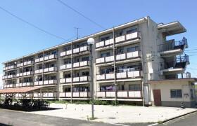 2K Mansion in Kusucho minamigawa - Yokkaichi-shi