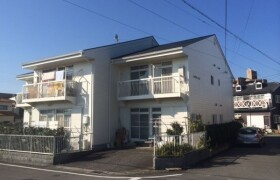 3LDK Apartment in Nyoisarucho - Kasugai-shi