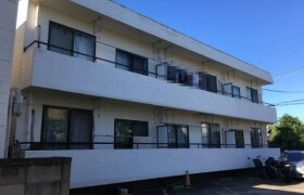 Whole Building {building type} in Kamiyamacho - Funabashi-shi