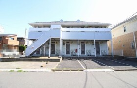 Whole Building {building type} in Imagawa - Urayasu-shi