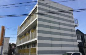名古屋市天白区 大坪 1K マンション
