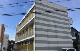 1K Mansion in Otsubo - Nagoya-shi Tempaku-ku