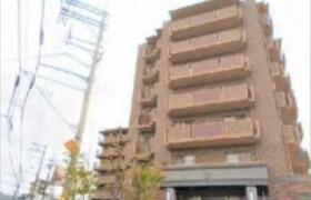 京都市伏見区石田森東町-4LDK{building type}