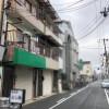 3LDK House to Buy in Osaka-shi Ikuno-ku Interior