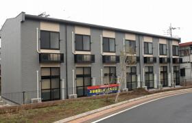 1K Apartment in Sakuracho - Kawaguchi-shi