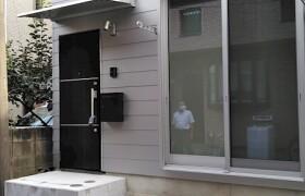1R Apartment in Minamimizumoto - Katsushika-ku