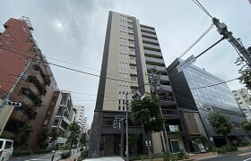 3LDK Mansion in Irifune - Chuo-ku