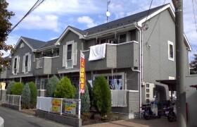 2LDK Apartment in Kawai honcho - Yokohama-shi Asahi-ku