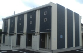 福岡市早良区飯倉-1K公寓