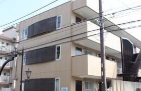 2DK Mansion in Kitazakae - Urayasu-shi