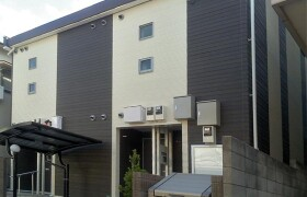 1K Apartment in Zoshigaya - Toshima-ku