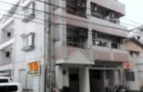 1R {building type} in Shodai - Fukuoka-shi Sawara-ku