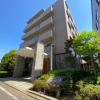 2SLDK Apartment to Buy in Yokohama-shi Nishi-ku Exterior