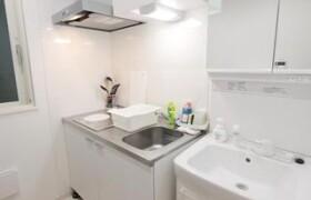 ♠♠LAFESTA 三軒茶屋tram - Guest House in Setagaya-ku
