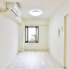 1R Apartment to Buy in Setagaya-ku Bedroom