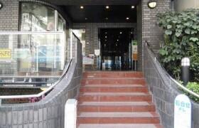 大阪市中央区南船場-1K{building type}